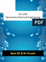 EE123N_RC-RL_Circuits_post.pdf