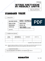 PC200-6 MAIN PUMP STANDARD VALUE SEBH537572_10697.pdf