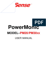 PoweMonic-20-30-User-Manual.pdf