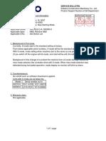 S030-60-K009 MARK 8 X-Mode New Starting Mode.pdf