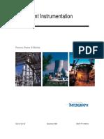 Infomaker_Labs_v10_DINT2-TP-100001A_r7.pdf