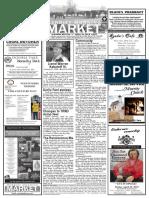Merritt Morning Market 3277 - Apr 24