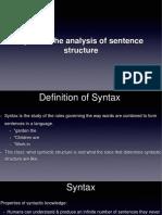 Syntax Simp