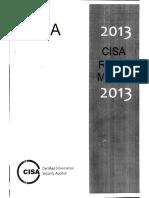 CISA - Review Manual 2013.pdf