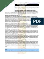 1a_Adult_Propganda.pdf