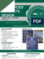 RCD00_Orientation.pptx