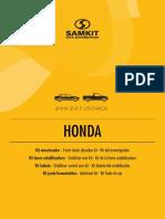 Honda.compressed.pdf