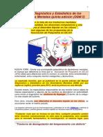 dsm5(1).pdf