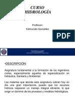 1.-Introducción-Balance.pdf