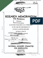 19930087290.pdf