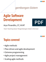 DPSI-03-Agile Software Development [Trim].pdf