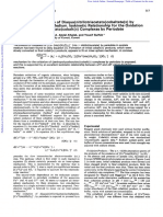 [doi 10.1039_dt9830000317] M. A. Hussein; A. A. Abdel-khalek; Y. Sulfab -- Inner-sphere oxidation of diaqua(nitrilotriacetato)cobaltate(II) by periodate in acetate medium. Isokinetic .pdf