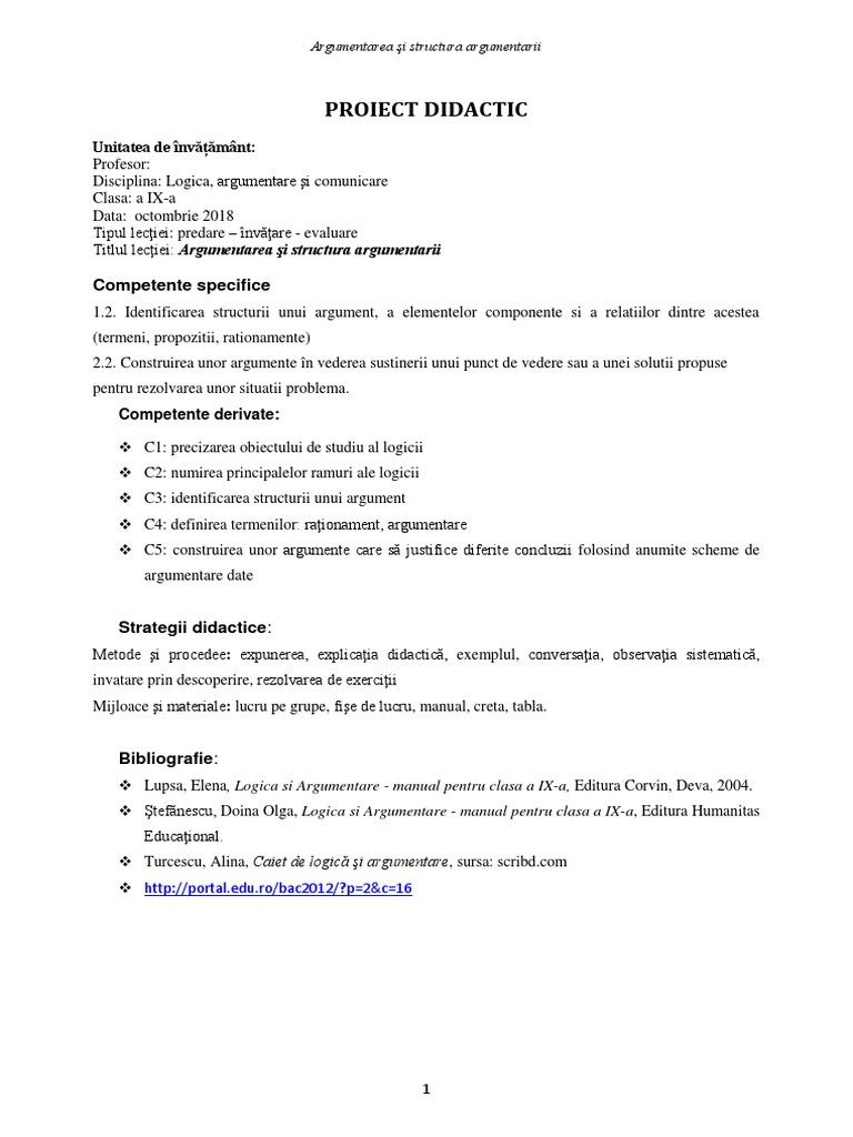TO LOSE WEIGHT - traducere română - dicționar roera.ro