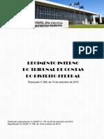 REGIMENTO-INTERNO-DO-TCDF-1.pdf