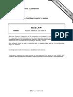 9084_s14_ms_42.pdf
