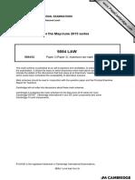 9084_s15_ms_32.pdf