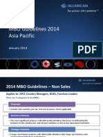 MBO Weighting Guidelines_Final-2014