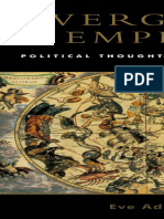 [Eve_Adler]_Vergil's_Empire_Political_Thought_in_(BookZZ.org) (1).pdf