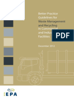 commercial buidlings swm guideline manual.pdf