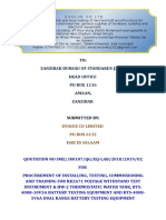 1. Cover - Page