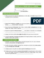 pacto_familiar_movil.pdf