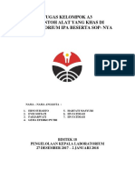 A3 TGS 6 KLP LAB IPA.docx