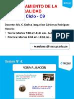 Sesión 4-Normalizacion.pptx