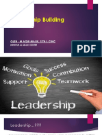 Leadership-Building.ppt