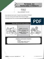 BM 2.pdf