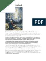 Bisericile Apocalipsei.docx