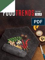 food-trend-2019.pdf