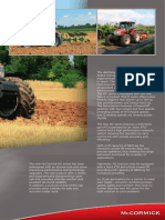 brochure_en(649).pdf