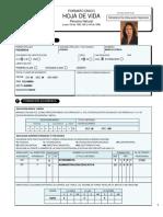 ejemplo como llenar hv formato unico.pdf