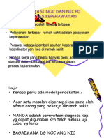 APLIKASI_NOC_DAN_NIC_PD_PROSES_KEPERAWATAN.ppt