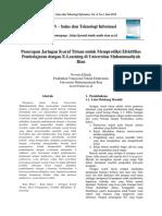 penerapan jst untuk elearning nvr.pdf