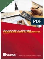 ZC0207_U1_Introductorio.pdf