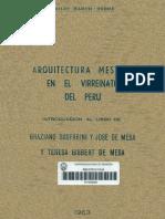 Arquitectura mestiza en el virreynato del Perú_Harth Terre-comprimido.pdf