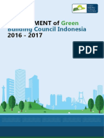 Achievement_2017.pdf