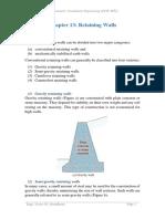 Chapter-13.pdf