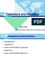 EE123N_Capacitors-Inductors_post.pdf