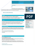 master in de culturele studies kuleuven.pdf