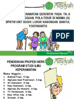 PPT presus.ppt