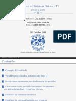 Din_mica_de_Sistemas_F_sicos___T1 (1).pdf