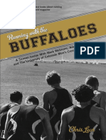 Chris Lear - Running with the Buffaloes_ A Season Inside with Mark Wetmore, Adam Goucher, and the University of Colorado Men's Cross Country Team (2011, Lyons Press).pdf