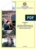 Guidelines-for-Operation-and-Maintenance-of-Hydropower-Plants.pdf