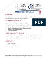 CCF-PI-LI-005-MAXDIESELSAE4050.pdf