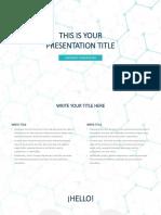 Beta PowerPoint by Graphicpanda.pptx