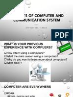 6 Elements of Comp& Communication System W2-pdf.pdf