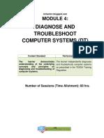 F-CHS_LM_Module 2.pdf