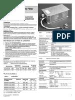 FilterII_24479847.pdf
